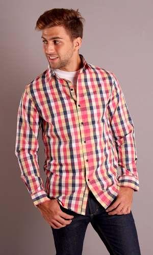Image camisa-hombre-cuadros-tristan-1687-invierno-15-outsidetokyo-780301-MLA20289625426_042015-O.jpg