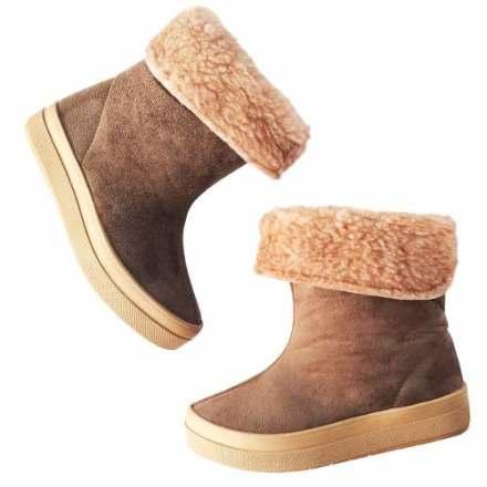 Image mayorista-venta-por-mayor-botas-botitas-corderito-mujer-ugg-850301-MLA20289738395_042015-O.jpg