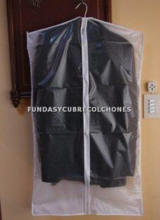 Image pack-de-3-fundas-porta-vestidos-ccierre-contr-polvo-humedad-22452-MLA20230003215_012015-O.jpg
