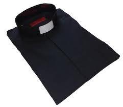 Image camisas-sacerdote-cura-regalos-para-iglesia-ornamentos-4543-MLA3669875696_012013-O.jpg