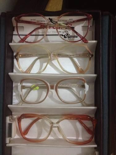 Image anteojo-vintages-lentes-grandes-retro-sin-uso-desde-250-474201-MLA20288221601_042015-O.jpg