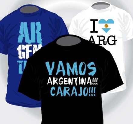 Image remeras-argentina-25-modelos-frases-malvinas-futbol-15580-MLA20105225805_052014-O.jpg