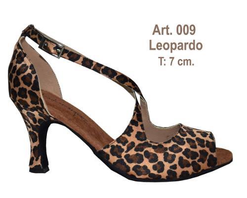 ff8b95bd38c Zapatos De Baile Salsa, Bachata, Danza Latina, Ballroom » Mayorista ...