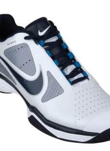 Image nike-tenis-zapatillas-lunar-vapor-8-tour-14845-MLA20090427614_052014-O.jpg