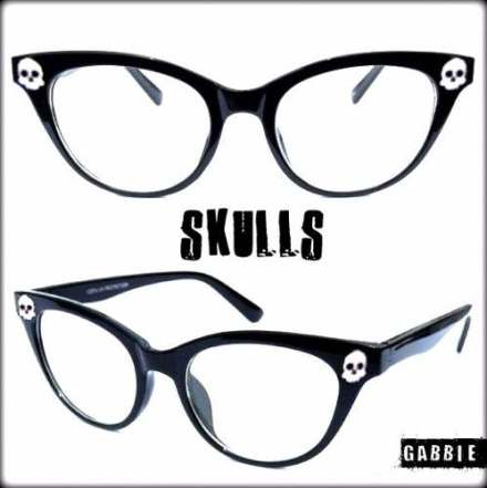 http://articulo.mercadolibre.com.ar/MLA-606697651-armazones-importados-anteojos-gatubelos-retro-skulls-punk-_JM