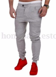 http://articulo.mercadolibre.com.ar/MLA-627815518-babucha-pantalon-jogging-hombre-deportivo-minimalstore-_JM