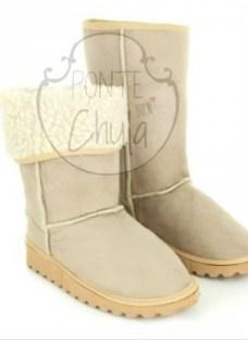 http://articulo.mercadolibre.com.ar/MLA-618341737-botas-con-corderito-australianas-talles-del-35al40-_JM