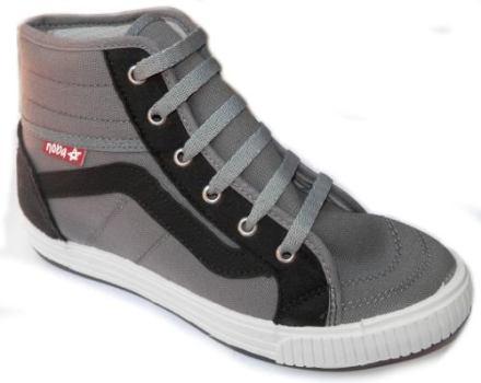 http://articulo.mercadolibre.com.ar/MLA-614667096-botitas-de-lona-modelos-varios-fio-calzados-art150-_JM