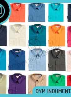 http://articulo.mercadolibre.com.ar/MLA-607262888-camisa-hombre-lisa-color-manga-larga-variedad-de-colores-_JM