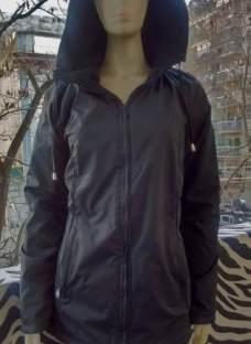 http://articulo.mercadolibre.com.ar/MLA-618737997-campera-impermeable-abrigo-polar-capucha-desmont-ts-al-6xl-_JM