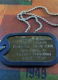 http://articulo.mercadolibre.com.ar/MLA-604439991-chapitas-identificion-tags-militares-diabetes-alergias-_JM