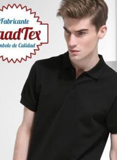 http://articulo.mercadolibre.com.ar/MLA-613326421-chombas-lisas-pique-de-calidad-fabricante-ideal-bordar-_JM