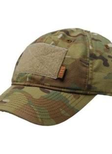 http://articulo.mercadolibre.com.ar/MLA-620876180-gorra-511-flag-bearer-multicam-originales-_JM