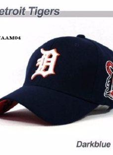 http://articulo.mercadolibre.com.ar/MLA-605259785-gorra-mlb-detroit-tigers-flexfit-baseball-originales-_JM