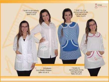 http://articulo.mercadolibre.com.ar/MLA-620273487-guardapolvos-broderie-para-docentes-manga-larga-_JM