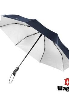 http://articulo.mercadolibre.com.ar/MLA-613534439-paraguas-wagner-swiss-_JM