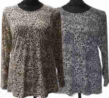 http://articulo.mercadolibre.com.ar/MLA-618423678-remera-mujer-animal-print-talles-8-9-10-mythos-20-off-_JM