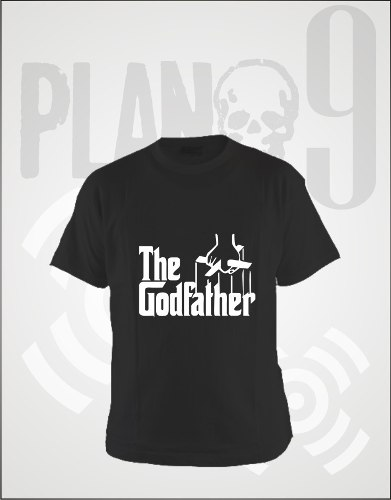 http://articulo.mercadolibre.com.ar/MLA-613068813-remeras-estampadas-the-godfather-el-padrino-_JM
