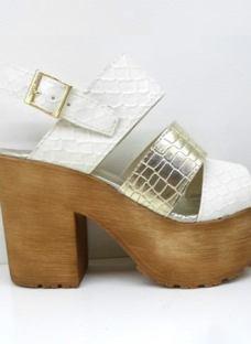 http://articulo.mercadolibre.com.ar/MLA-616122537-sandalias-franciscanas-c-plataforma-moda-primavera-verano-_JM