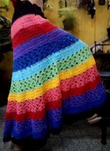 http://articulo.mercadolibre.com.ar/MLA-605810132-tejidos-crochet-polleras-largas-de-hilo-_JM