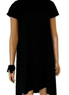http://articulo.mercadolibre.com.ar/MLA-605642454-vestido-bobo-anticipo-estilo-urbana-clothes-_JM