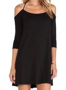 http://articulo.mercadolibre.com.ar/MLA-608372103-vestido-con-breteles-y-manga-34-estilo-urbana-clothes-_JM