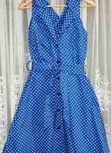 http://articulo.mercadolibre.com.ar/MLA-616474930-vestido-pin-up-_JM