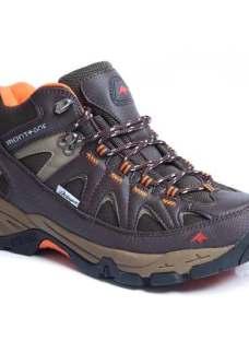 http://articulo.mercadolibre.com.ar/MLA-614795016-zapatillas-bota-trekking-montagne-everest-impermeable-_JM
