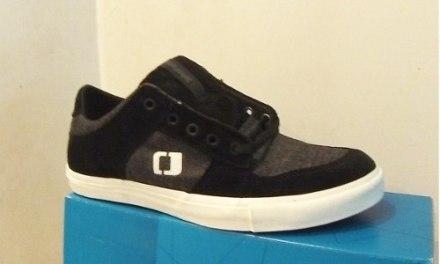 http://articulo.mercadolibre.com.ar/MLA-619865514-zapatillas-john-foos-_JM