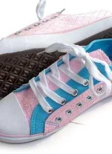 http://articulo.mercadolibre.com.ar/MLA-614736625-zapatillas-lona-mujeres-ninas-comodas-economicas-oportunidad-_JM