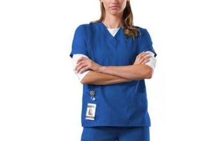 http://articulo.mercadolibre.com.ar/MLA-618854149-ambo-medicos-uniformes-odontologo-mejor-precio-y-calidad-_JM