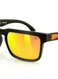 http://articulo.mercadolibre.com.ar/MLA-618883151-anteojos-gafas-spy-ken-block-nuevos-modelos-unicas-originale-_JM