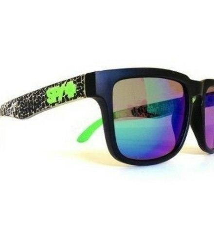 http://articulo.mercadolibre.com.ar/MLA-618659219-anteojos-gafas-spy-ken-block-originales-12-modelos-mas-calco-_JM