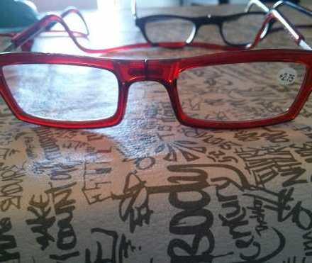 http://articulo.mercadolibre.com.ar/MLA-626081971-anteojos-lentes-con-iman-_JM