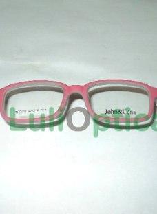 http://articulo.mercadolibre.com.ar/MLA-614095844-anteojos-ninas-ninos-super-flexibles-duraderos-oferta-_JM