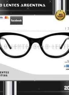 http://articulo.mercadolibre.com.ar/MLA-615242969-anteojos-pin-up-gatubelos-de-moda-armazones-opticos-_JM