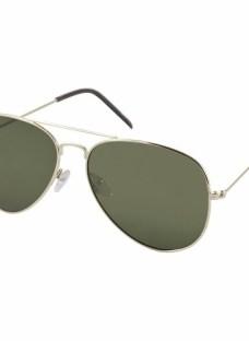 http://articulo.mercadolibre.com.ar/MLA-604781872-anteojos-sol-polarizados-aviator-policarbonato-filtro-uv400-_JM