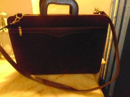 http://articulo.mercadolibre.com.ar/MLA-615960361-atache-portafolio-maletin-porta-notebook-por-mayor-y-menor-_JM