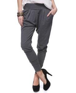 http://articulo.mercadolibre.com.ar/MLA-605602417-babuchas-tipo-harem-estilo-urbana-clothes-_JM