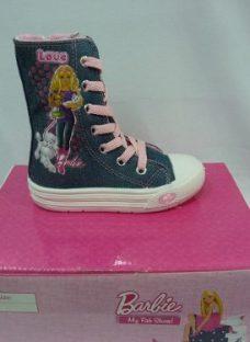 http://articulo.mercadolibre.com.ar/MLA-613981450-barbie-botas-para-ninas-con-cierre-talles-del-23-al-28-_JM