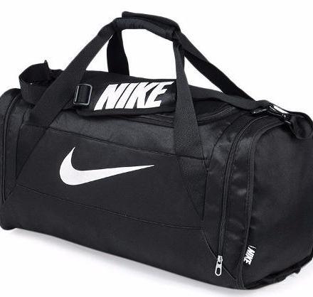 http://articulo.mercadolibre.com.ar/MLA-614255076-bolso-deportivo-nike-modelo-brasilia-6-color-negro-medium-_JM