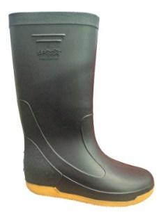http://articulo.mercadolibre.com.ar/MLA-609361806-bota-de-lluvia-nautica-excelente-calidad-_JM