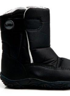 http://articulo.mercadolibre.com.ar/MLA-611921654-bota-para-la-nieve-presky-n-22-al-28-mundo-ukelele-_JM