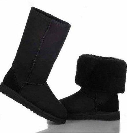 http://articulo.mercadolibre.com.ar/MLA-619251758-botas-con-corderito-australianas-mujer-talles-del-35-al-40-_JM