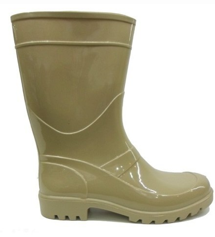 http://articulo.mercadolibre.com.ar/MLA-614189503-botas-de-lluvia-cortas-liquidacion-ultimos-pares-rimini-_JM