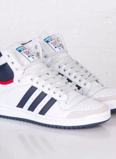 http://articulo.mercadolibre.com.ar/MLA-612217288-botitas-adidas-top-ten-hi-envio-gratis-brand-sports-_JM