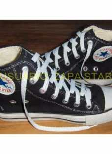 http://articulo.mercadolibre.com.ar/MLA-612890987-botitas-converse-tipo-all-star-talles-del-34-al-44-_JM