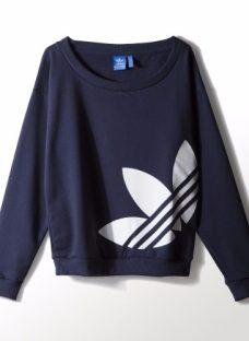 http://articulo.mercadolibre.com.ar/MLA-624316185-buzo-adidas-originals-light-logo-_JM