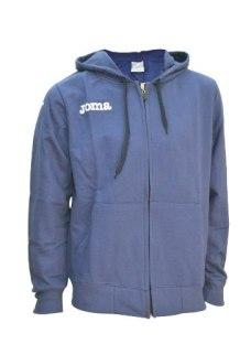 http://articulo.mercadolibre.com.ar/MLA-607560691-buzo-hoodie-ninos-joma-campera-capucha-bolsillo-escolar-kids-_JM