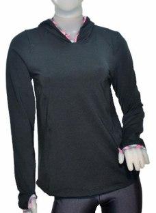http://articulo.mercadolibre.com.ar/MLA-626180543-buzo-termico-de-mujer-negro-unico-_JM